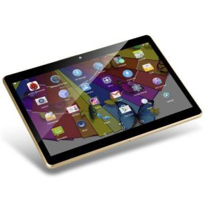 Best smart tablets for kids, The Apple Ipad 9.7 tablet.