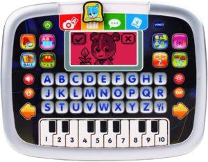 VTech Little Apps Tablet.