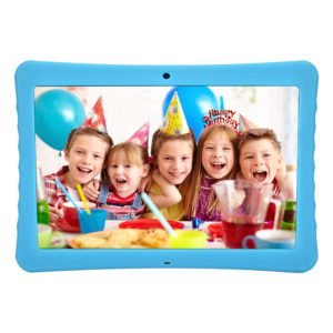 Beneve New Ultra-slim Android Tablet