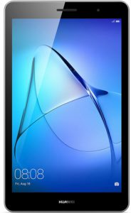 "Best tablets for sale. Huawei Mediapad T3 8"" — A tablet for all-ages"