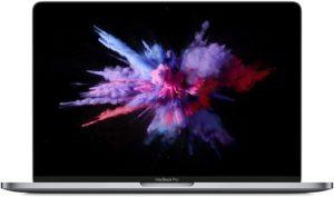 Best laptop reviews. MacBook Pro