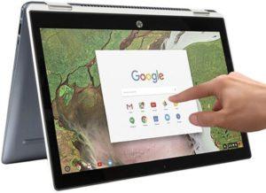 Best HP laptop under 500. HP Chromebook x2 — The best 2-in-1 laptop