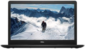 Best dell laptops reviews. Dell Inspiron 17 Inch Laptop