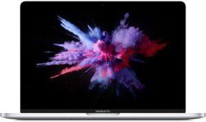 Best rated laptop brands. Apple MacBook Pro 13 inch