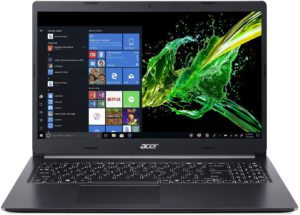 Best rated laptop brands. Acer Swift 3