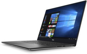 Best Dell laptops reviews. Dell Inspiron 15 3593 Laptop