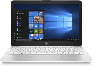 Best HP laptop under 500. HP Stream 11 — The Cheapest Windows Laptop Under $500