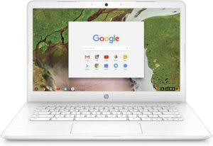 The best HP laptop reviews. HP Chromebook 14
