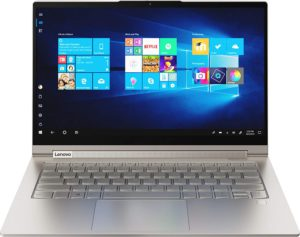 Best rated laptops under 500. Best Budget Convertible Laptop — Dell-Inspiron-i3583-Touch-Screen