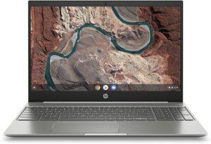 Best Hp laptop under 500. HP Chromebook 15