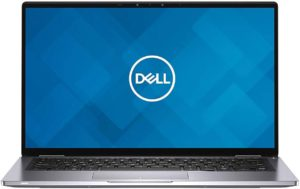 Best laptop reviews. Best Business Laptop: Dell Latitude 2-in-1 (7400)