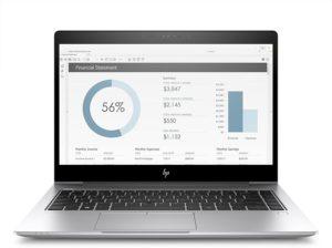 Best laptop available. HP EliteBook x360 1040