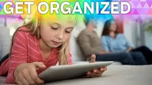 Educational Games for Kids: Kids Learning Tablets: LeapFrog