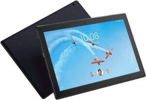 10 best kids tablets reviews. Lenovo Tab 4 10 Plus — The most interactive Lenovo tablet