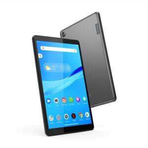 The 10 best tablets for kids. Lenovo Tab M 8 — The best Lenovo tablet for kids