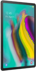 Samsung galaxy tabs review!!Samsung Galaxy Tab S5e