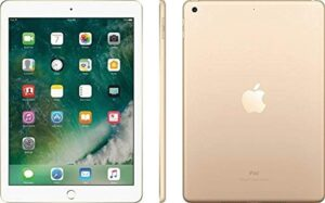 Apple iPad 9.7 inch. Sales on Apple iPad's Reviewing the Best Kids Learning Tablets