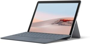 Microsoft surface go 2. The Best Computers for Kids Reviewing Amazons Best Sellers