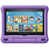 Most popular kids tablet reviews. Best Upgraded Amazon Fire Tablet — Fire HD 8 Plus Tablet (2020)