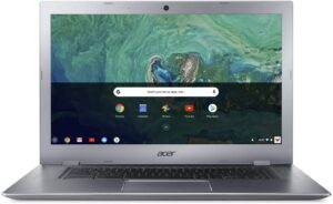 Acer Chromebook 15. The Best Computers for Kids Reviewing Amazons Best Sellers