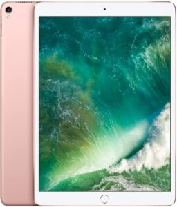 The i Pad pro 10.5. Apple iPad Tablet Sale Reviews Apple Tablet Comparisons