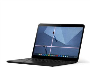 Google pixelbook go. The Best Computers for Kids Reviewing Amazons Best Sellers