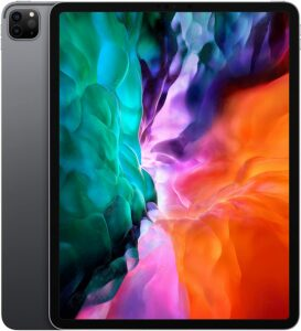 iPad pro 11. Apple iPad Tablet Sale Reviews Apple Tablet Comparisons