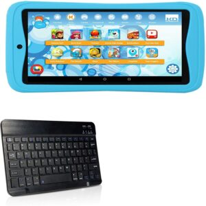 The Kurio Tab advance. Top 10 Tablets Kids: Educator Endorsed Fun Learning Devices